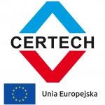 Firma Certech