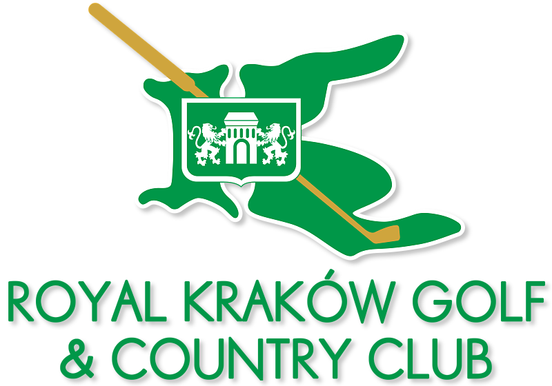 rkgcc-logo-with-title-shadow